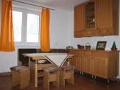 Starý dom - Oravská Polhora #17