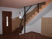 Starý dom - Oravská Polhora #19