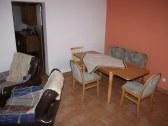 Starý dom - Oravská Polhora #13
