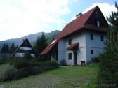 Chata DAGMAR - Demänovská Dolina - LM #16