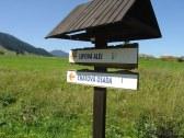 Chata DAGMAR - Demänovská Dolina - LM #24