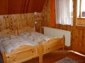 Chata DAGMAR - Demänovská Dolina - LM #9