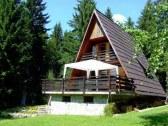 Chata Zuzana - Dolný Kubín #14
