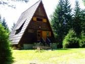 Chata Zuzana - Dolný Kubín #16