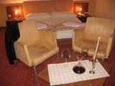 Hotel MLYNKY - Mlynky #5