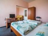 Garni Hotel Gemer - Rožňava #6