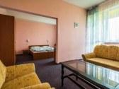 Garni Hotel Gemer - Rožňava #8