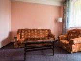 Garni Hotel Gemer - Rožňava #7