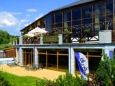 Hotel INTERNATIONAL - Veľká Lomnica #20