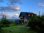Chata Iva vo Vysokých Tatrách - Nový Smokovec #27