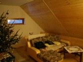 Drevenica pod lipou - Levočská Dolina #7