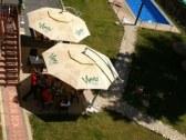 Hotel AVALANCHE - Štôla #31