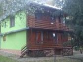 chata jedlicka