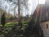 Chata Úsmev - Sklené Teplice #17