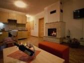 apartmany skihouse