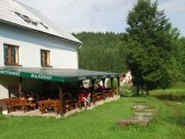 Penzión Skalovka - Staškov #16