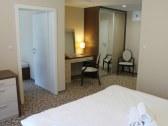 Hotel Green - Dolný Kubín #7