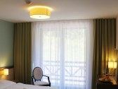 Hotel Green - Dolný Kubín #8