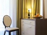 Hotel Green - Dolný Kubín #9