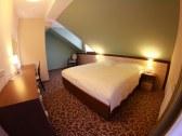 Hotel Green - Dolný Kubín #6