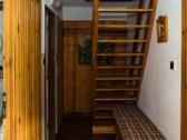 PERNÍKOVÁ CHALÚPKA + apartmán Orava - Istebné #18