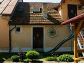 PERNÍKOVÁ CHALÚPKA + apartmán Orava - Istebné #27