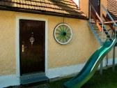 PERNÍKOVÁ CHALÚPKA + apartmán Orava - Istebné #28