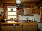 PERNÍKOVÁ CHALÚPKA + apartmán Orava - Istebné #14