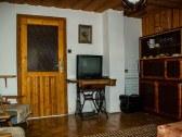 PERNÍKOVÁ CHALÚPKA + apartmán Orava - Istebné #10