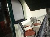 Ubytovanie u MICHALA - Podhájska #32