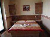 Ubytovanie u MICHALA - Podhájska #35