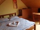 Ubytovanie u MICHALA - Podhájska #36