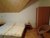 zltá izba