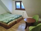foto apartmán