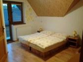 žltá izba
