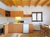 Prázdninové domy HANKA & DANKA - Donovaly - BB #15