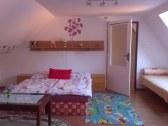 Ubytovanie v súkromí - Turčianske Teplice #4