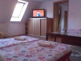 Ubytovanie v súkromí - Turčianske Teplice #5