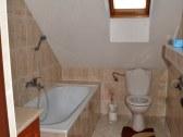 Kúpelňa 1