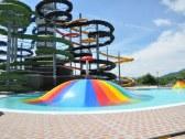Chata s Wellnessom Villa Flóra*** pri Aquaparku Tatralandia - Liptovská Sielnica #33