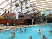 Chata s Wellnessom Villa Flóra*** pri Aquaparku Tatralandia - Liptovská Sielnica #31