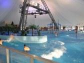 Chata s Wellnessom Villa Flóra*** pri Aquaparku Tatralandia - Liptovská Sielnica #32