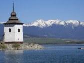 Chata s Wellnessom Villa Flóra*** pri Aquaparku Tatralandia - Liptovská Sielnica #40