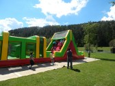 Chata s Wellnessom Villa Flóra*** pri Aquaparku Tatralandia - Liptovská Sielnica #26