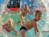 Chata s Wellnessom Villa Flóra*** pri Aquaparku Tatralandia - Liptovská Sielnica #24