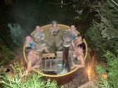 Chata NA SLNEČNOM KOPCI - Dobšiná #6
