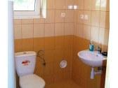 Chalupa MOLNY neďaleko kúpaliska - Sklené Teplice #6