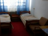Turistická ubytovňa RPD ZUBEREC - Zuberec #4