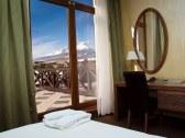 Hotel INTERNATIONAL - Veľká Lomnica #26