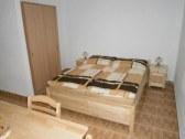 apartmany jozefinka